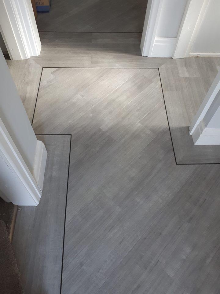 Opus Grano Karndean Flooring Old Colwyn North Wales Wa